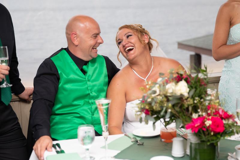 Wedding_0397