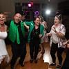 Wedding_0470