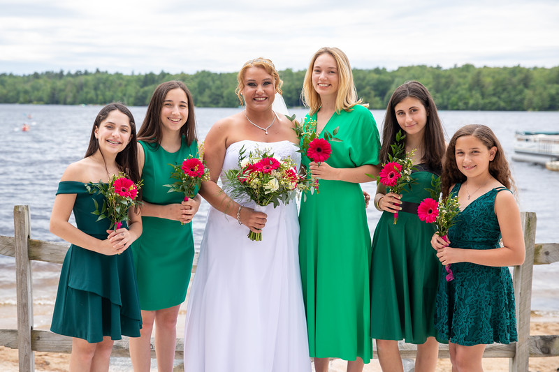 Wedding_0080