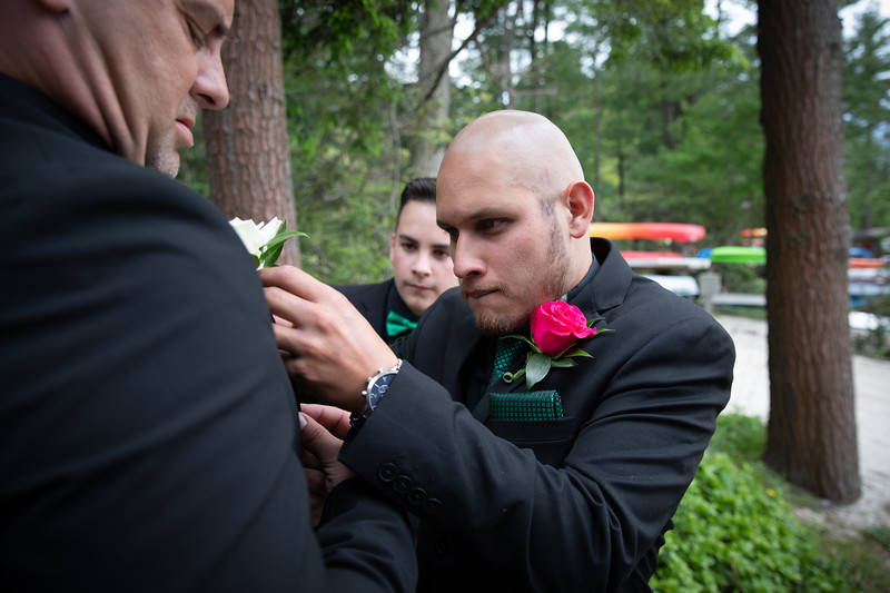 Wedding_0029