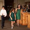 Wedding_0326