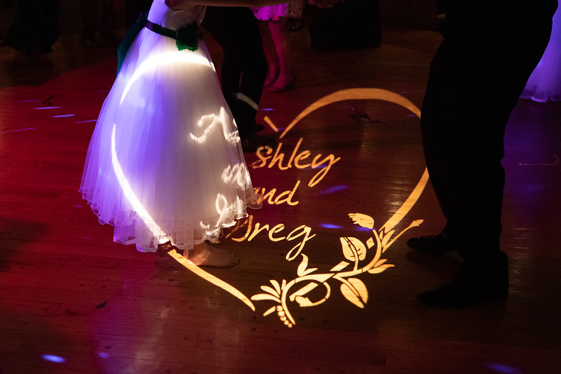 Wedding_0480