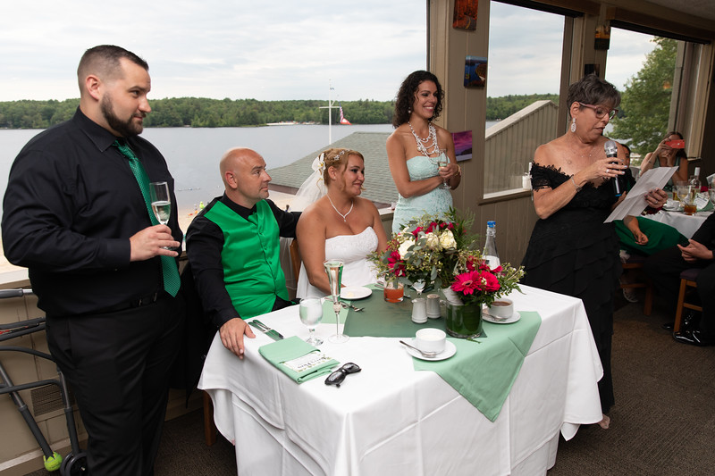 Wedding_0391