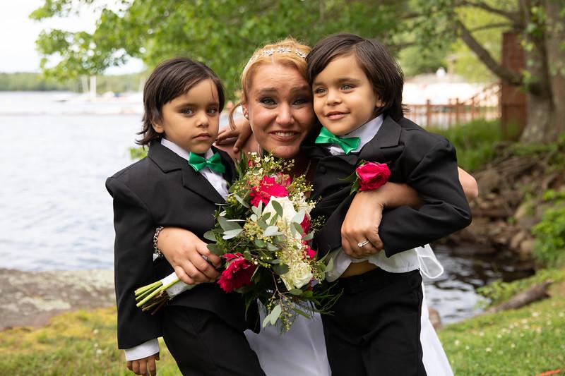 Wedding_0283