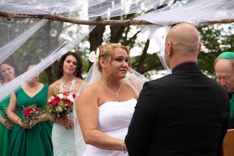 Wedding_0225