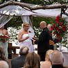Wedding_0216