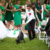 Wedding_0211