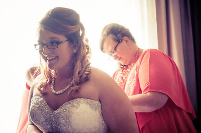 Austin & Alyssa's Wedding-0013