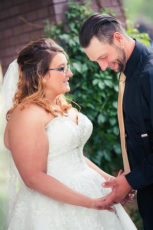 Austin & Alyssa's Wedding-0022