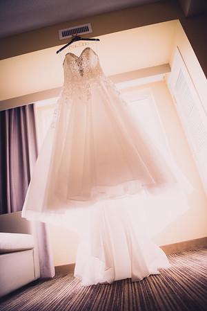 Austin & Alyssa's Wedding-0003