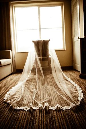 Austin & Alyssa's Wedding-0001