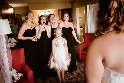 Austin & Alyssa's Wedding-0015