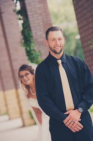 Austin & Alyssa's Wedding-0019