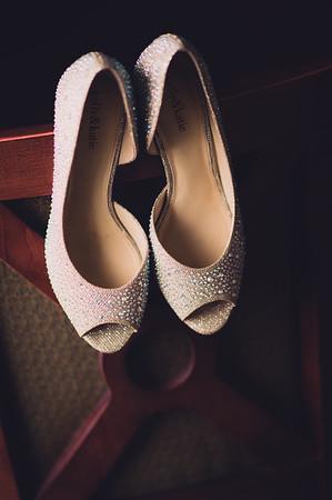 Austin & Alyssa's Wedding-0004