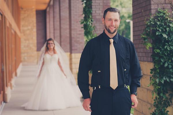 Austin & Alyssa's Wedding-0018