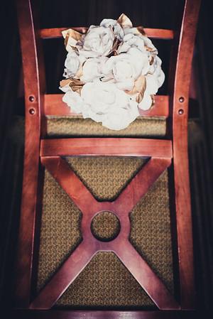 Austin & Alyssa's Wedding-0006