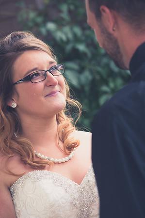 Austin & Alyssa's Wedding-0021