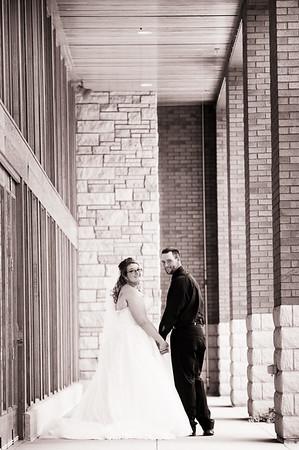 Austin & Alyssa's Wedding-0024