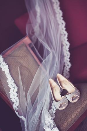 Austin & Alyssa's Wedding-0005