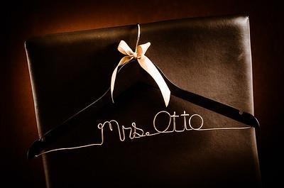 Austin & Alyssa's Wedding-0014