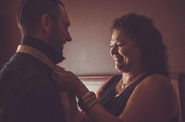 Austin & Alyssa's Wedding-0011