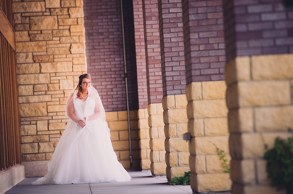 Austin & Alyssa's Wedding-0017