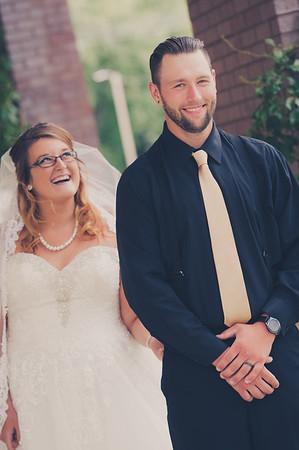 Austin & Alyssa's Wedding-0020