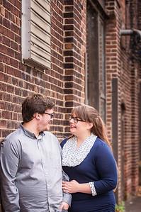 Austin & Andrea's Engagement-0010