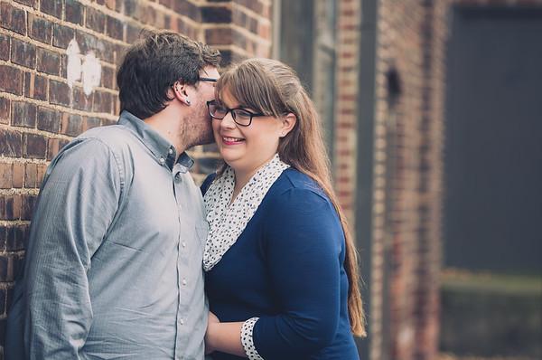 Austin & Andrea's Engagement-0011