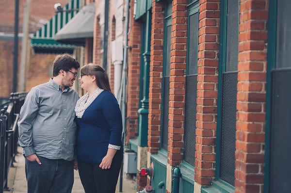 Austin & Andrea's Engagement-0021