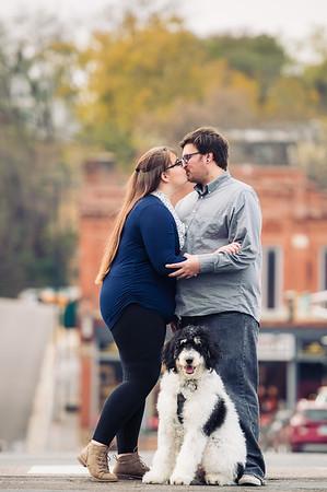 Austin & Andrea's Engagement-0004