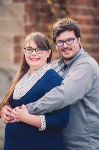 Austin & Andrea's Engagement-0014