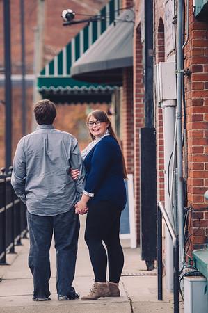 Austin & Andrea's Engagement-0018