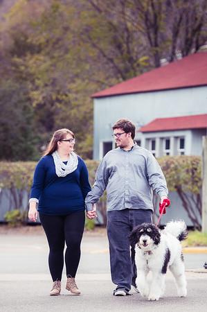Austin & Andrea's Engagement-0003