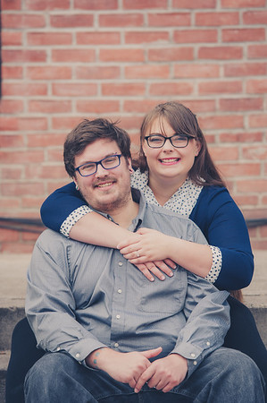 Austin & Andrea's Engagement-0016