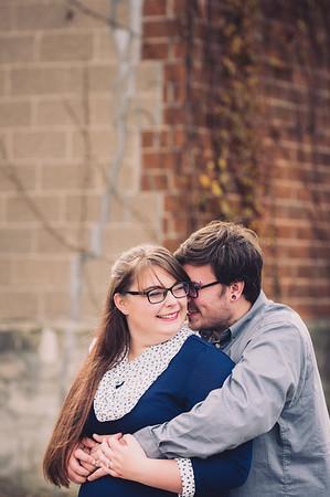 Austin & Andrea's Engagement-0015