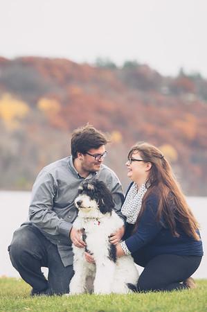 Austin & Andrea's Engagement-0002