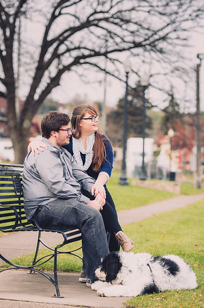 Austin & Andrea's Engagement-0006