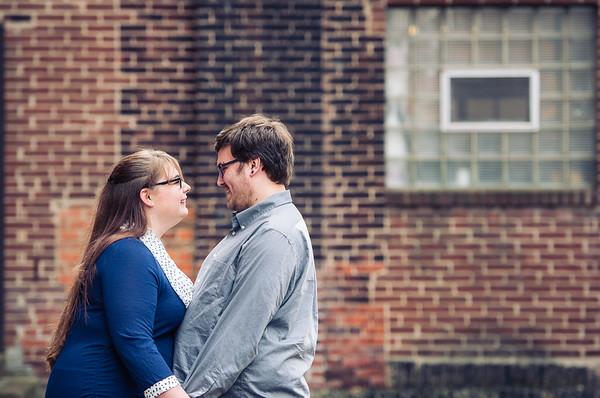 Austin & Andrea's Engagement-0013