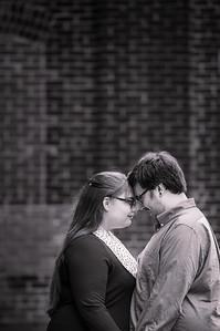 Austin & Andrea's Engagement-0012