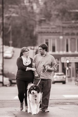 Austin & Andrea's Engagement-0005