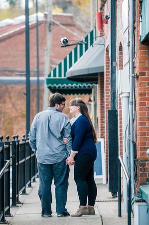 Austin & Andrea's Engagement-0019
