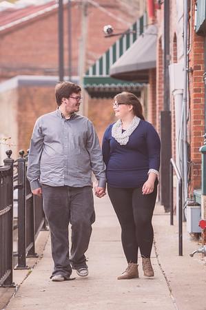Austin & Andrea's Engagement-0020