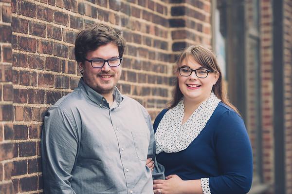 Austin & Andrea's Engagement-0009