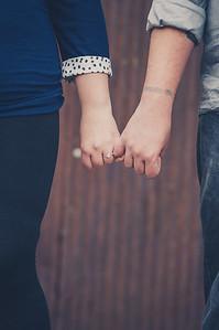 Austin & Andrea's Engagement-0022