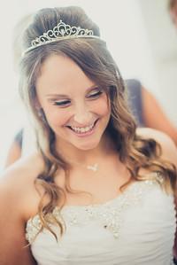 Austin & April's Wedding-0019