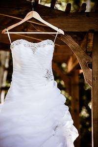 Austin & April's Wedding-0009