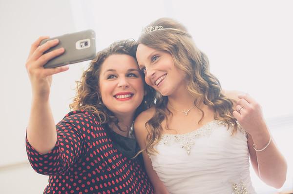 Austin & April's Wedding-0016