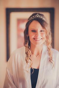 Austin & April's Wedding-0006