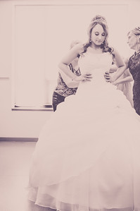 Austin & April's Wedding-0012